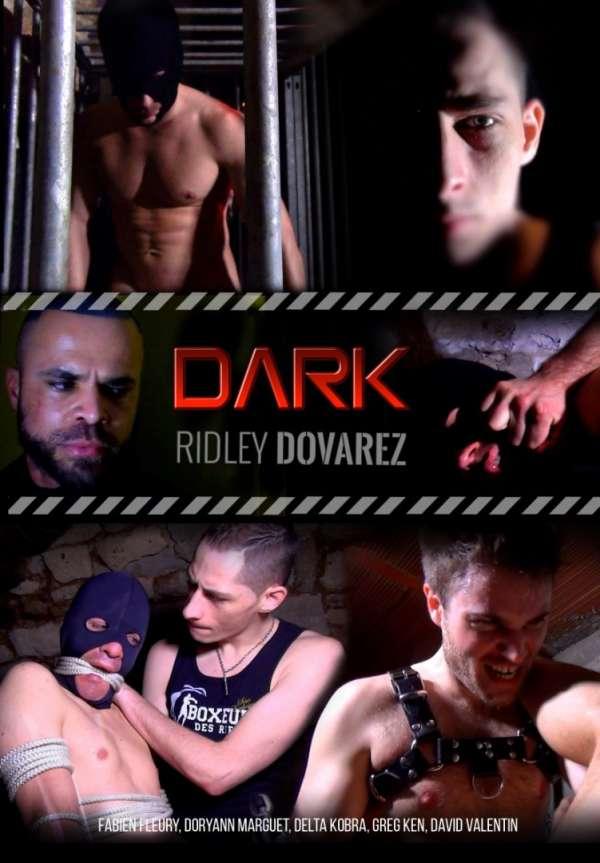 Dark | Full movie