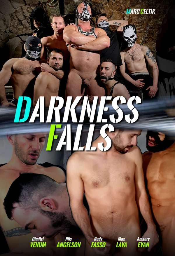 Darkness Falls | Full Movie
