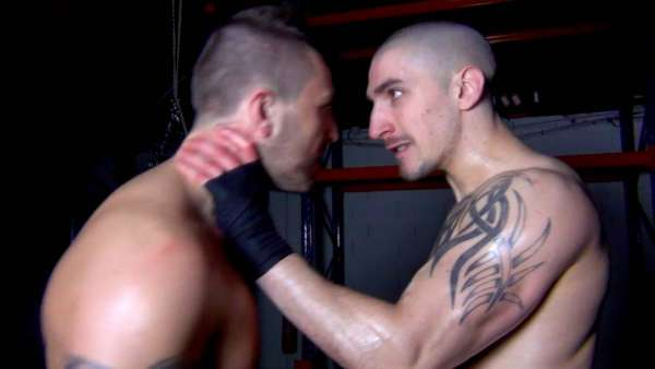 Fighters 1 | Film complet