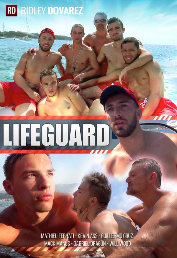 Lifeguard | Film complet