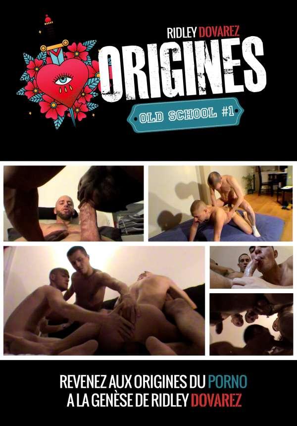 Origines # 1 |Film complet