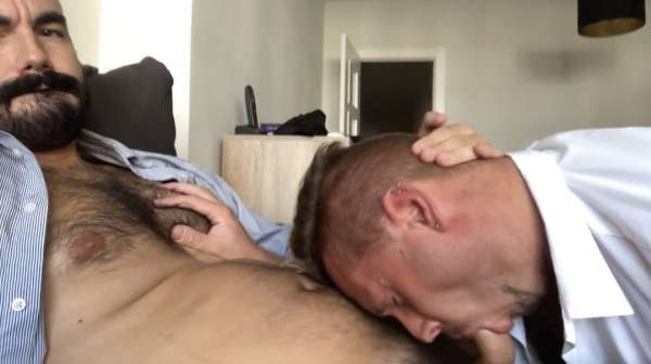 Sextapes Compilation #3